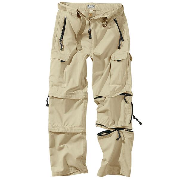 zippypants