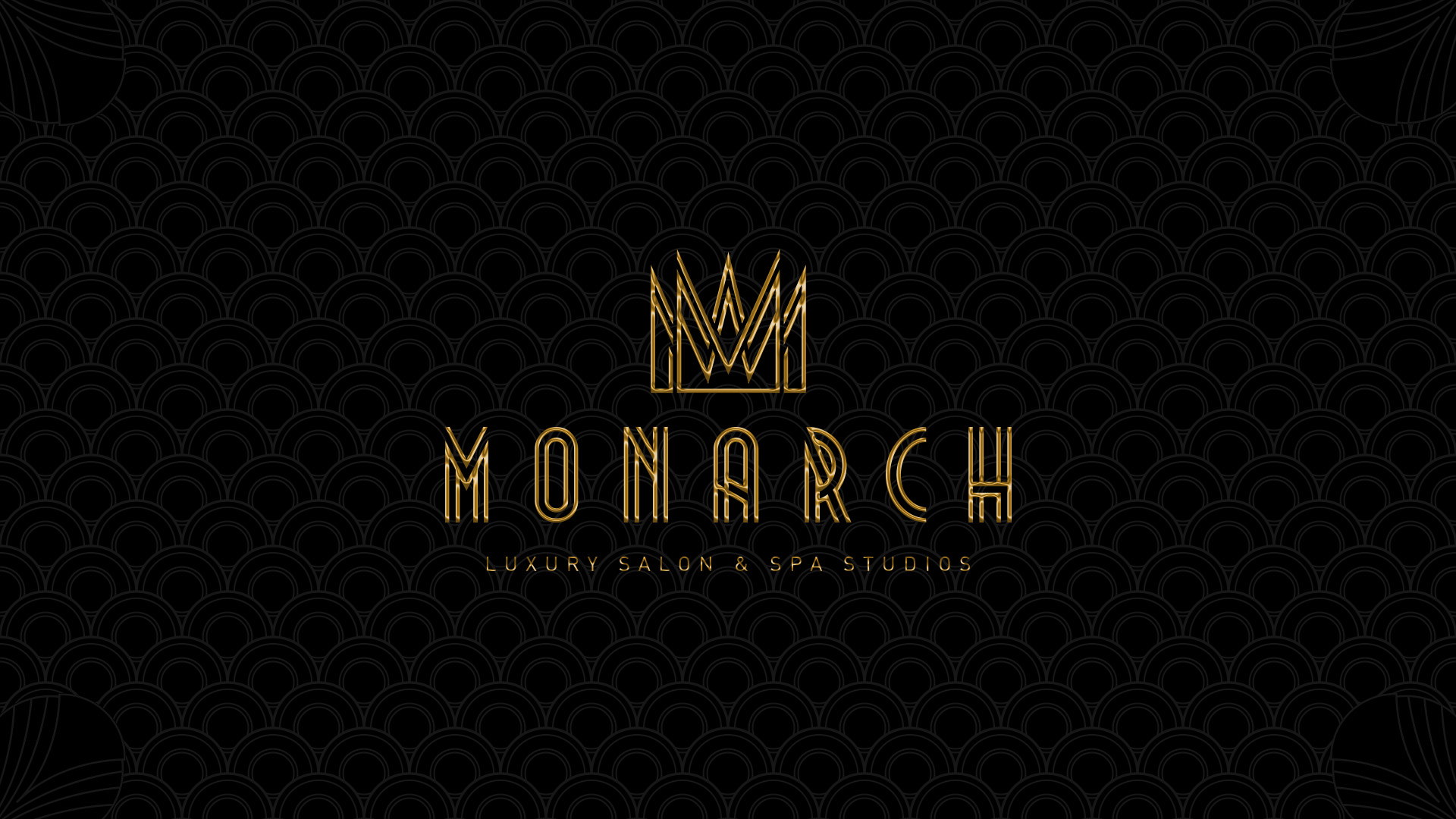 Monarch Luxury Studios on project related