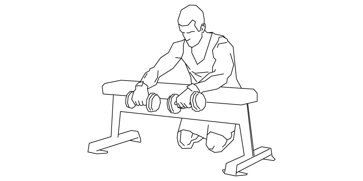 workout-02