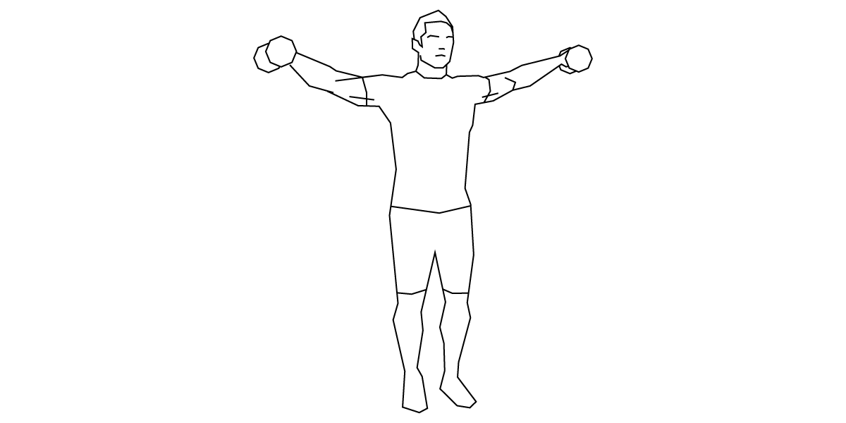 workout-03