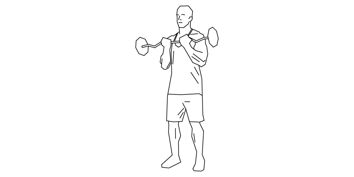 workout-04