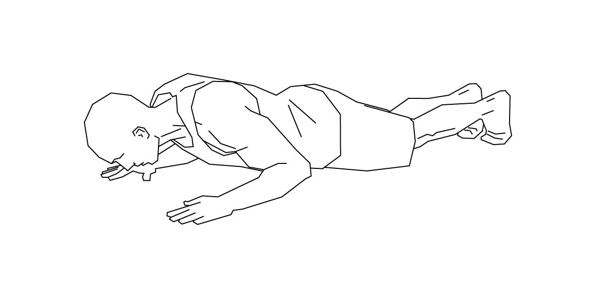 workout-05