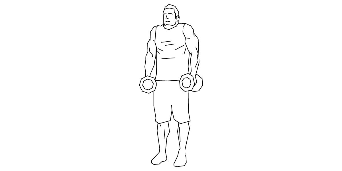 workout-06