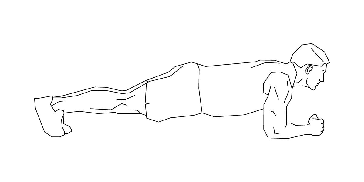 workout-09