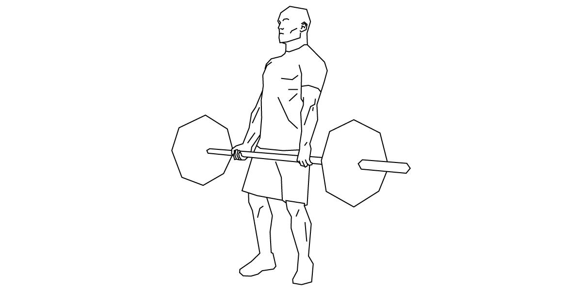 workout-12