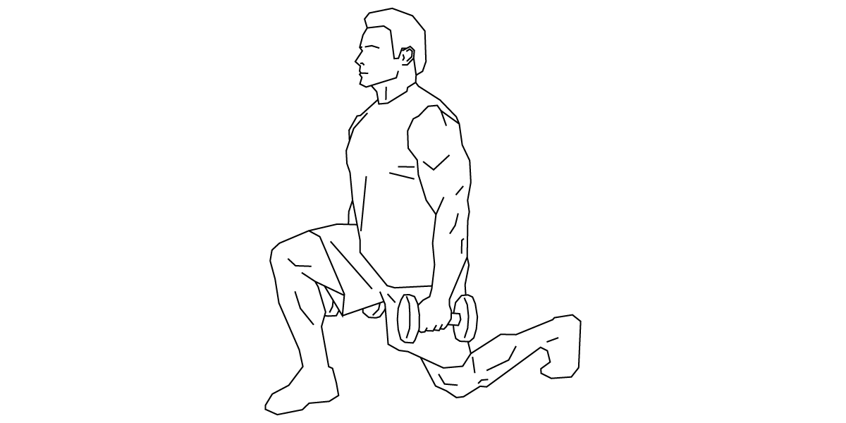workout-13