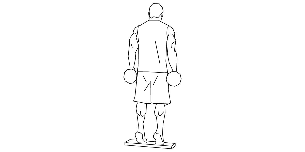 workout-16