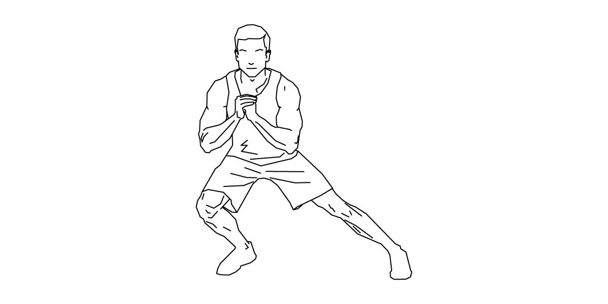 workout-18